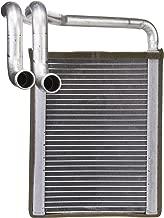 Spectra Premium 98099 HVAC Heater Core