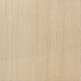 1 8th inch baltic birch plywood