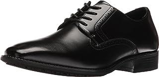 Ardell Slip Resistant Plain Toe Oxford