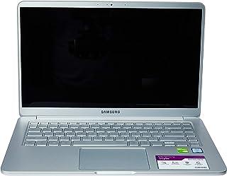 "Notebook Samsung Style S51, Intel Core i7 8550U, 16GB RAM, HD 256GB, NVIDIA GeForce MX150, tela 15"" Full HD LED, Windows 10, NP900X5T-XW1BR"
