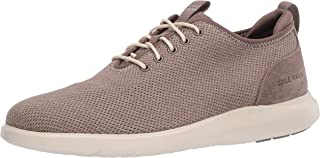 Cole Haan Grand Plus Essex Distance Knit Ox, Zapatillas Hombre