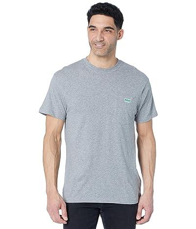 Filson Short Sleeve Ranger Solid One-Pocket T-Shirt (Fast Track)