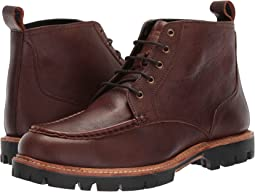 Ben Sherman - Great End Chukka