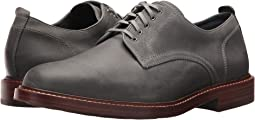 Cole Haan - Tyler Grand Plain
