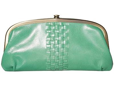 Hobo Weave (Mint) Handbags