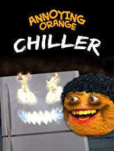 Best annoying orange chiller Reviews