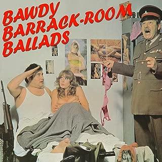 Best bawdy barrack room ballads Reviews