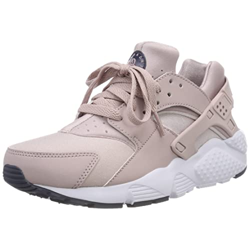f1deed6f6e Nike Huarache Run (GS) Girls Fashion-Sneakers 654280