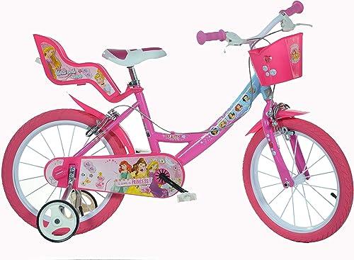 Dino Bikes 4 pss ürrad für mädchen 16 n 6 s 8 hren