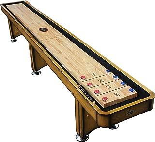 Best table de shuffleboard Reviews
