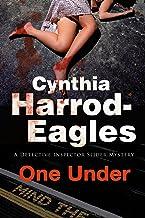 One Under: A British Police Procedural (A Bill Slider Mystery Book 18)