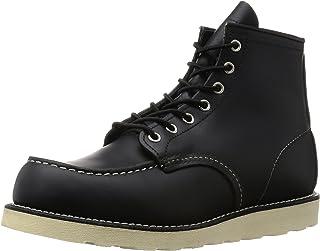 [レッドウィング] ブーツ 8179 メンズ