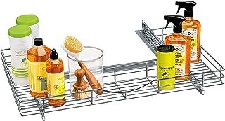 Best u shaped drawer under sink Reviews