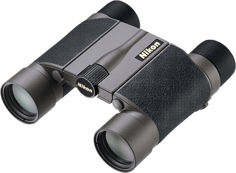 Fresno Mall Nikon Excellence 7507 Premier 10x25 Binocular LX-L