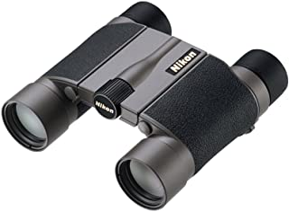 Nikon 双眼鏡 HG Lシリーズ 10×25HG L DCF ダハプリズム式 10倍25口径 10X25HGL (日本製)