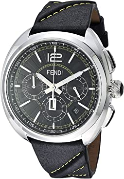 Fendi Timepieces - Momento Fendi 46mm - F230011011