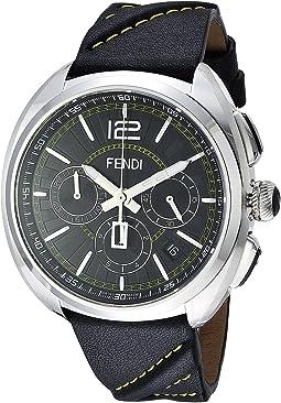 Fendi Timepieces Momento Fendi 46mm - F230011011