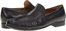 Cresswell Dress Slip-On