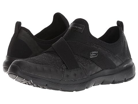 Flex 3 seller Appel Skechers Blackgray 0 Best zAfgq65