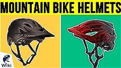 Amazon.com: Giro Fixture - Casco de bicicleta con MIPS ...