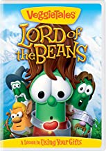 Best bean the movie full movie Reviews
