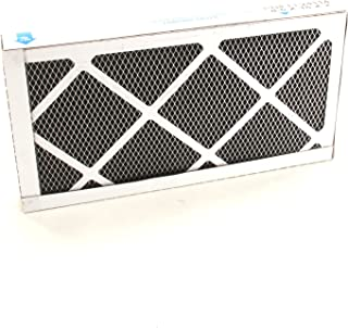 Alto Shaam FI-24114 Ventless Exhaust Hood System Charcoal Filter