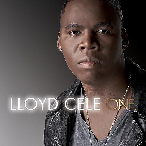 lloyd cele make it easy free mp3 download