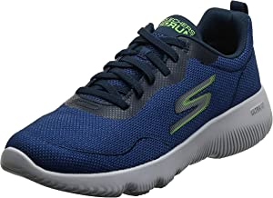 Skechers Go Run Focus mens Shoes