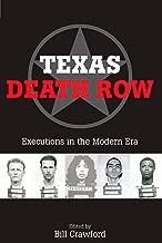 Best texas death row Reviews