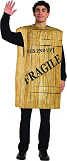 a christmas story fragile crate