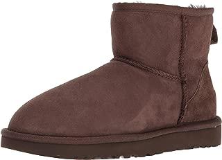UGG Women's Classic Mini Ii Winter Boot