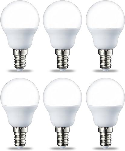LED filament Bougie 3w presque comme 40w clair e14 350lm Ampoule Ampoule LED Fil