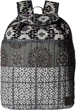 Prana - Bhakti Backpack