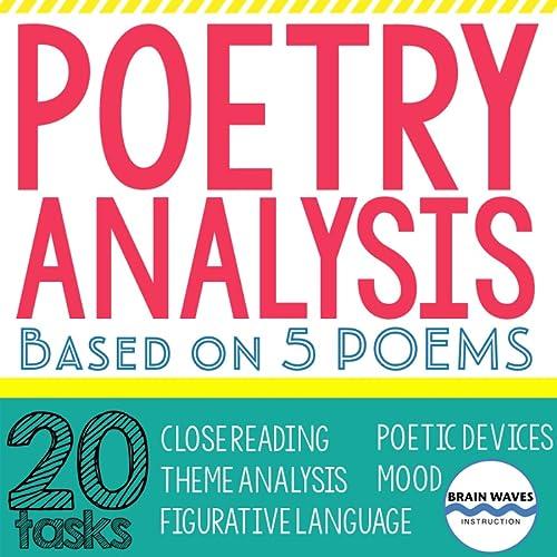 poetry unit - 2