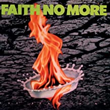 Best faith no more epic mp3 Reviews