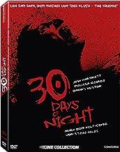 30 Days of Night [Alemania] [DVD]