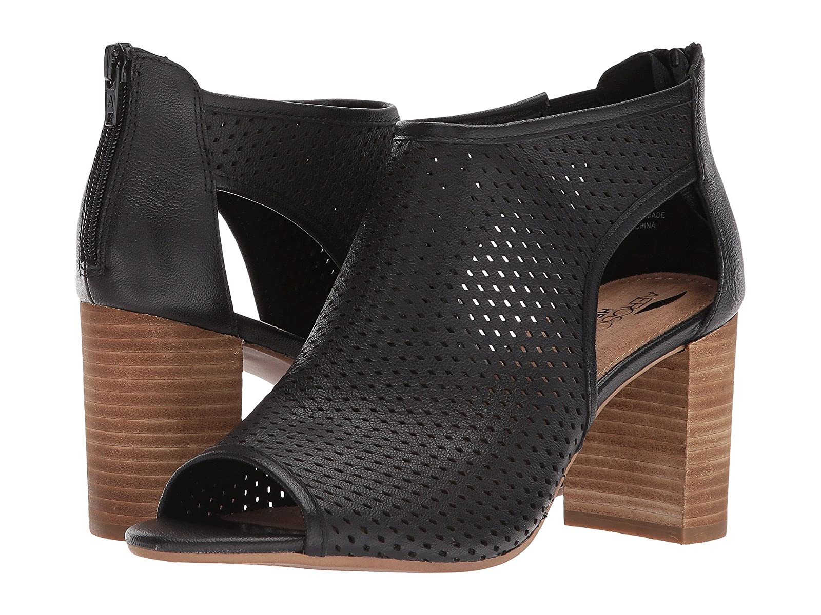 Aerosoles High FrequencyCheap and distinctive eye-catching shoes
