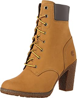 234796eca5c Amazon.com: Timberland - Boots / Shoes: Clothing, Shoes & Jewelry