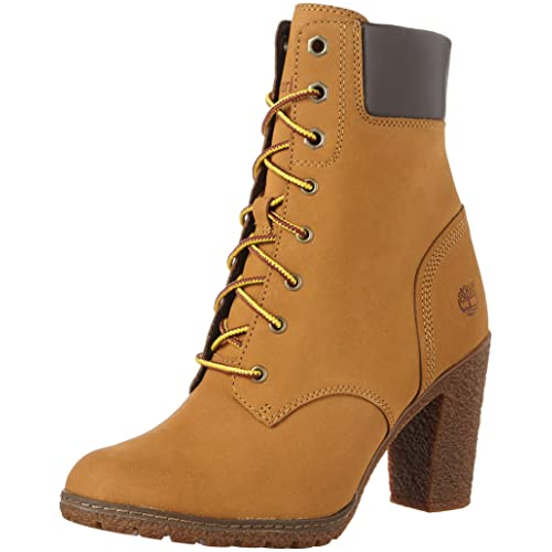 0598382ab65d Timberland Women s Earthkeepers Glancy 6