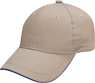 Ouray Sportswear Womens Unisex-Adult Mens Hat 51276-P