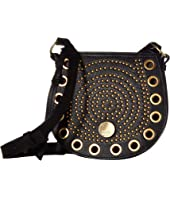 See by Chloe - Kriss Mini Saddle Bag