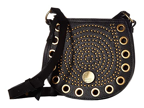 See by Chloe Kriss Mini Saddle Bag