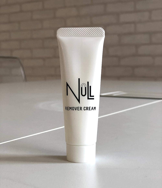 計り知れない情緒的献身NULL メンズ 薬用リムーバークリーム 除毛クリーム ミニサンプル 20g [ 陰部/Vライン/アンダーヘア/ボディ用 ]
