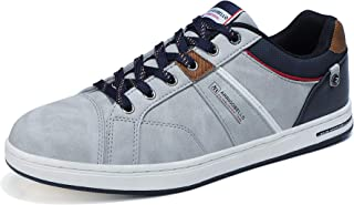 ARRIGO BELLO Sneakers Uomo Scarpe Casual Ginnastica Passeggio Correre Camminata Trekking Palestra Comode Viaggio Street Da...