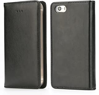 Best wallet pouch iphone 5 Reviews