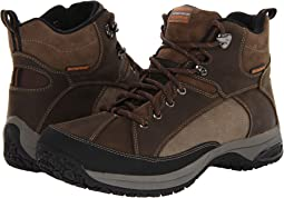 Dunham - Lawrence Mudguard Sport Hiker Waterproof