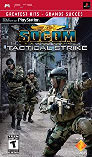new socom game