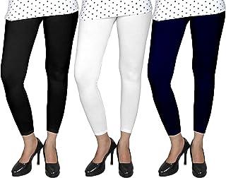 826678d7e5 2XL Women's Leggings: Buy 2XL Women's Leggings online at best prices ...