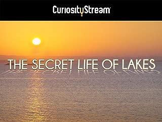 Secret Life of Lakes - Season 1