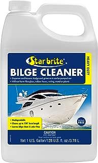 Star brite Bilge Cleaner - 1 gal